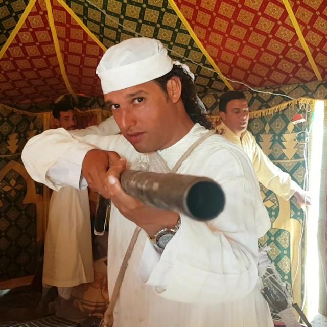 Ali B. ft. Ahmed Chawki, Soufiane Eddyani, Brahim Darri – Amsterdam Marrakech